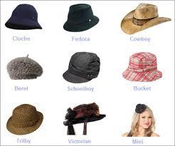 hats 2